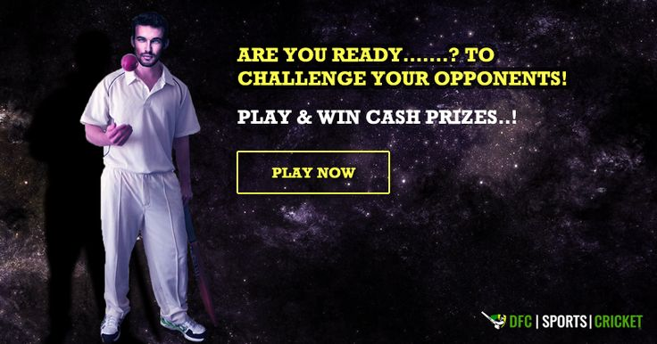Score High & Win..! Join now & win today! http://bit.ly/play-dfc