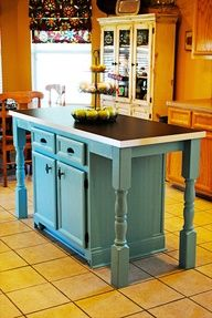 Kitchen Ideas Turquoise 64 best my red & turquoise kitchen images on pinterest | home