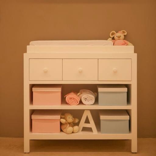 83 best Productos images on Pinterest | Products, Baby furniture and ...