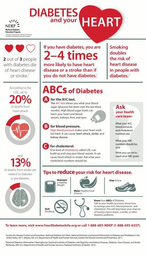Useful Ideas For Managing Diabetes In Children! -- Learn more by visiting the image link. #Diabetesinchildren