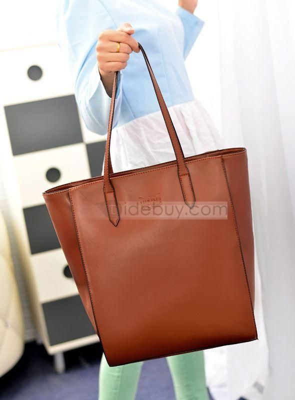 Cute New Arrival PU Leather Women's Shoulder Bag : Tidebuy.comhttp://www.tidebuy.com/product/Cute-New-Arrival-Pu-Leather-Womens-Shoulder-Bag-10771225.html