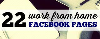 Want to Know How to Make Money On Amazon? Here are 6 Ways. – work from home