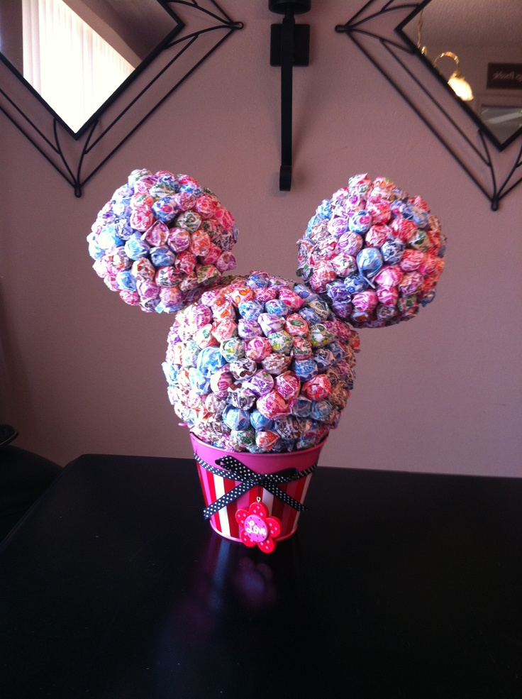 182 best Lolly/Candy tree images on Pinterest | Candy trees, Sweet ...