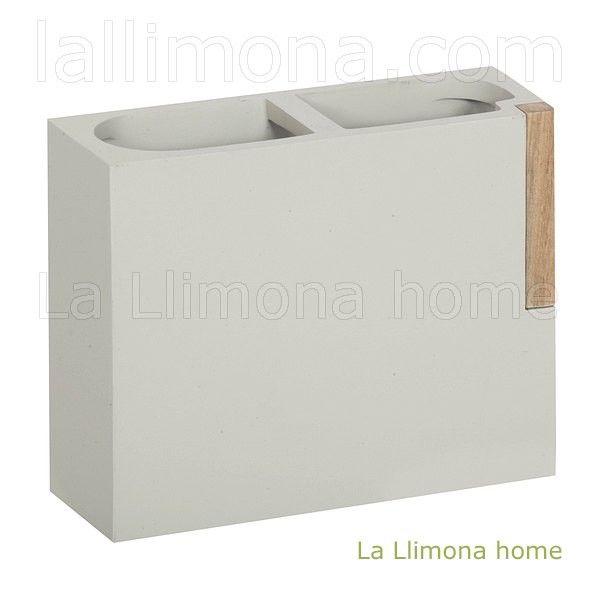 Accesorios Baño Beige:baño wash beige http://wwwlallimonacom/online/bano/