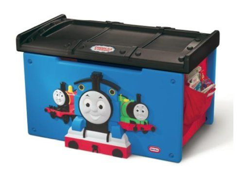 Little Tikes Thomas and Friends Toy Box by Little Tikes, http://www.amazon.com/dp/B000F7BFDY/ref=cm_sw_r_pi_dp_sw0crb064CGBA