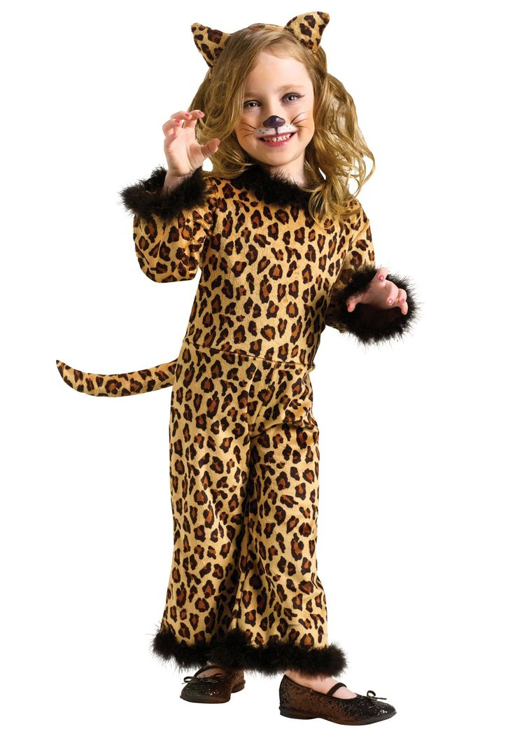how to make a cat costume for kids