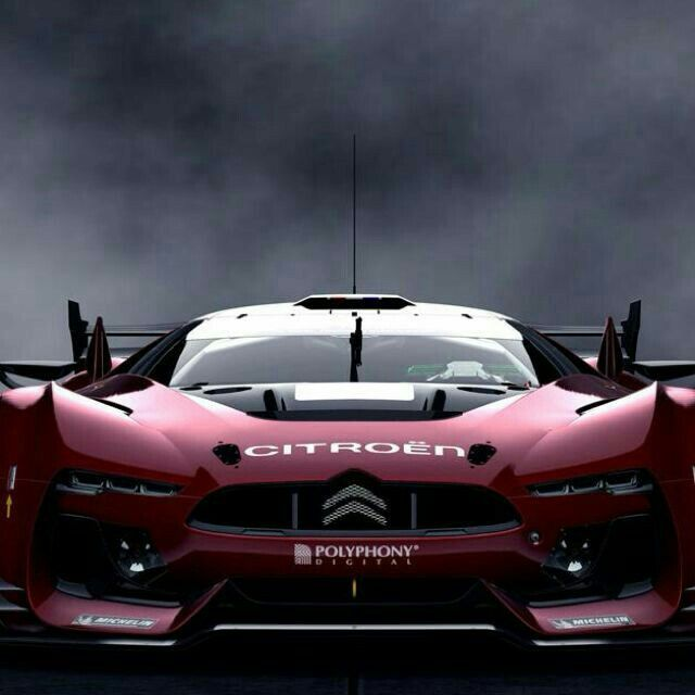 Peugeot Car Wallpaper: Cars, Cars Motorcycles, Luxury Cars