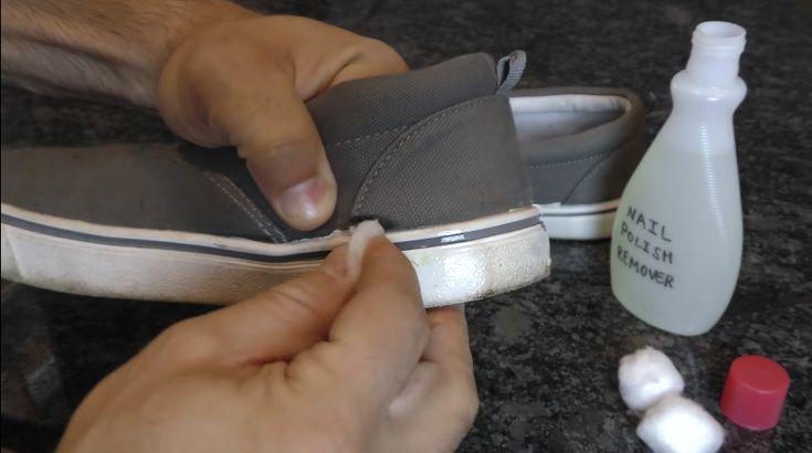 7 trucos de limpieza increíbles que te salvarán la vida - Taringa!