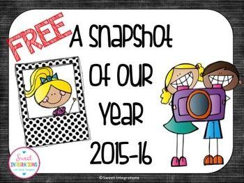 best kindergarten open house images on, Powerpoint