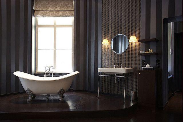 Altstadt Vienna Hotel Wien Felix Suite