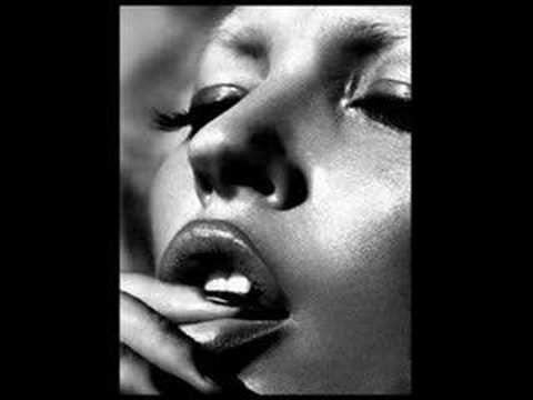 Benny Benassi - Run to me (Original , UNCUT) - YouTube