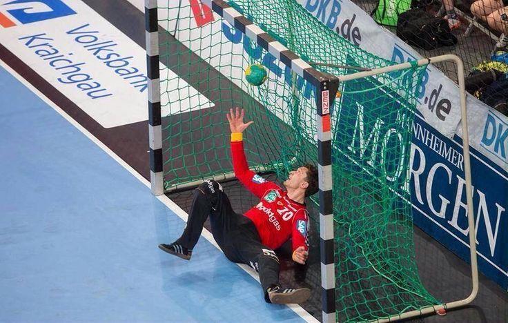 Handball ❤️