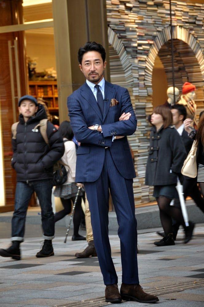 Yoshimasa Hoshiba