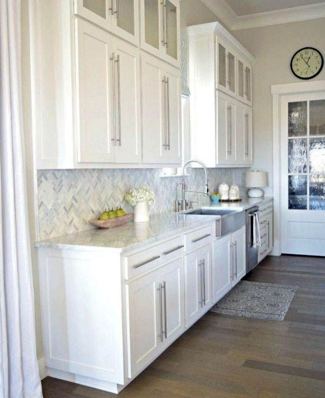 Good Kitchen Cabinet Refacing Tools Made Easy