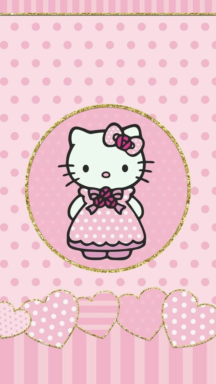 Hello Kitty Hd Wallpapers Backgrounds Wallpaper 640 1136 Hello Kitty Wallpapers Hello Kitty Wallpaper Hd Hello Kitty Iphone Wallpaper Hello Kitty Wallpaper