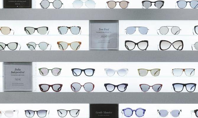 Amor a primera vista es lo que ha sentido @good2bes por nuestra óptica, igual que nosotros por su genial artículo. ¡Haced click y disfrutad #eyehunters! #Kaleos #sunglasses #shades #sunnies #glasses #look #gafas #gafasdesol #fashion #moda #complementos #accessories