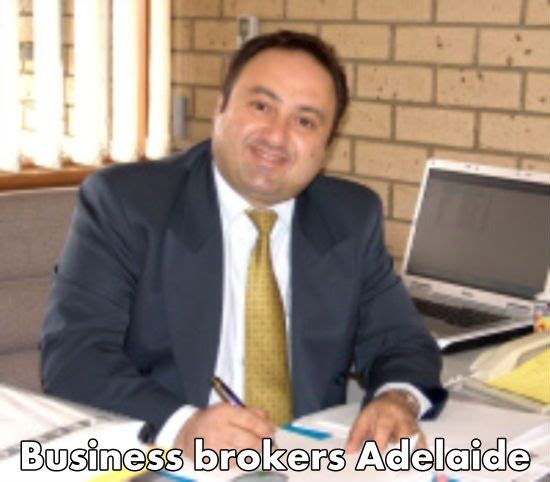 The business brokers in Adelaide have experience in selling all types of businesses. They provide comfort, carefulness and safety.