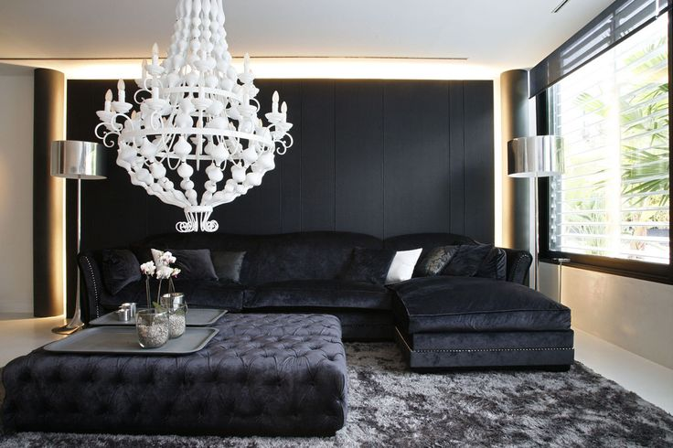 Lovely Indoor Chaise Lounge decorating ideas for  Family Room Craftsman design ideas with Lovely  chair chaise lounges