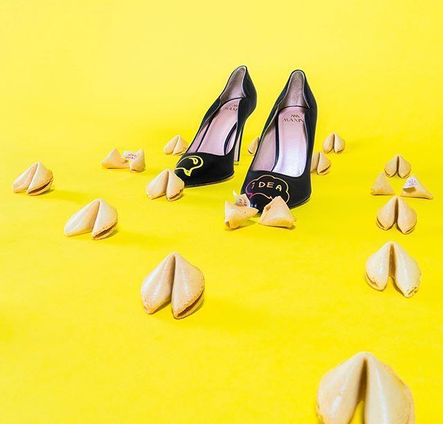 Maxine Shoes Campaign 👠💡 Shoes @maxine_shoes Photography @ljgodbolt Art Direction @__astridsalas Digital Strategy @nikaovcharova Retouching @marioku.portrait  Model @shumaila7x  #lookbook #fashionphotographer #fashionshoot  #fashion #fashiongram #fashiondiaries #fun #woman #free # freespirited #legs #fashion #shoes #style #photoshoot #idea #lookbook #london