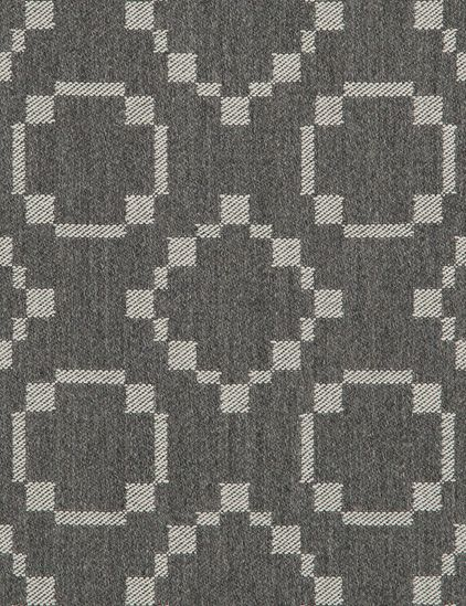 Wool Inlay by Pollack