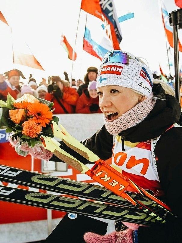 Кайсик,я не буду многословен,просто поздравлю с днем рождения самое яркое финское солнышко,успехов в гонках,лю тебя