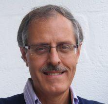 Dottor Mariano Spiezia, formulatore della linea Inlight