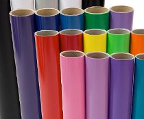 ProWorld is your #1 Source for Heat Transfer Vinyl and Iron Ons. Find all of your T-Shirt printing supplies at wholesale prices.  Shop today!