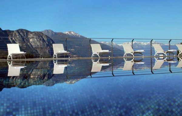 les-hotels-lac-de-come-italie-lac-de-come-bellagio-lac-de-come-vacances-tourisme-eau