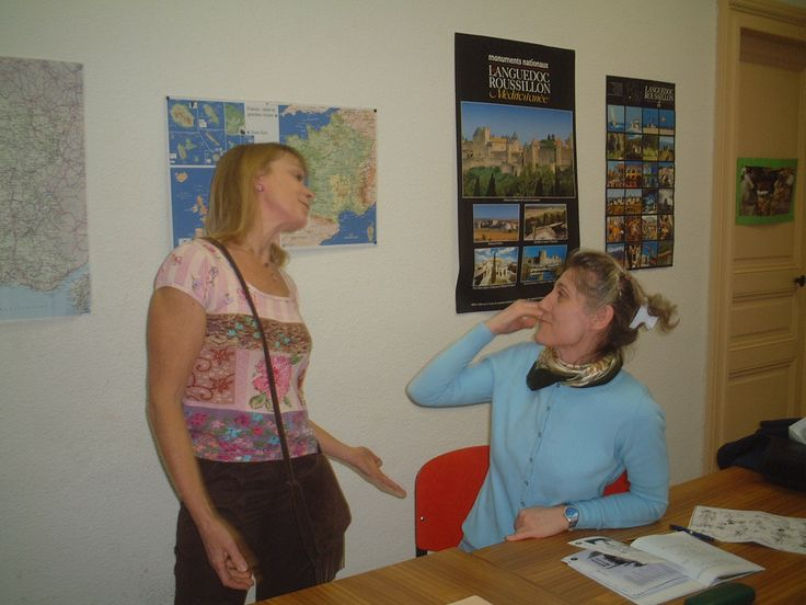 Have fun and make extra money as a Eurolingua Study Abroad Agent. Ideal if you already teach language students.