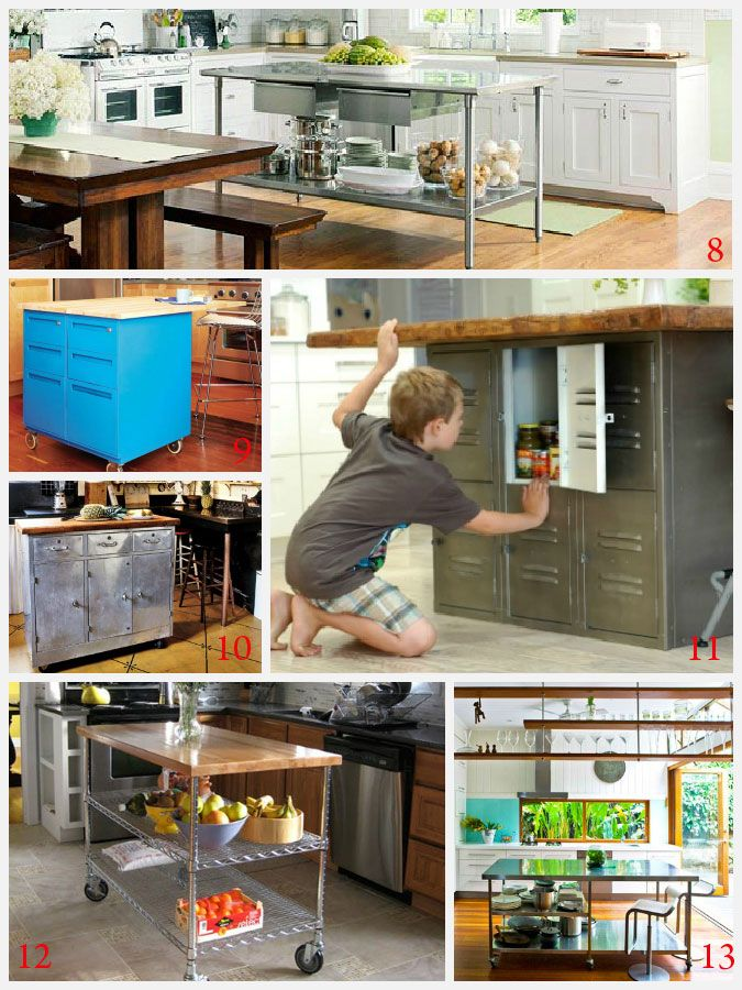 1000 Images About Above Fridge On Pinterest Cabinets Wire Baskets And Phi