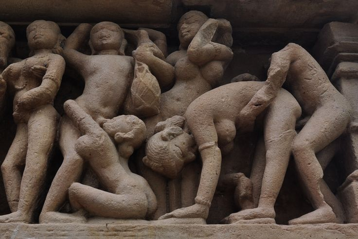 Hindu - Indian sex culture & stories nude-nature.blogspot.com1280 × 856Search by image day 1: introduction of kamasutra