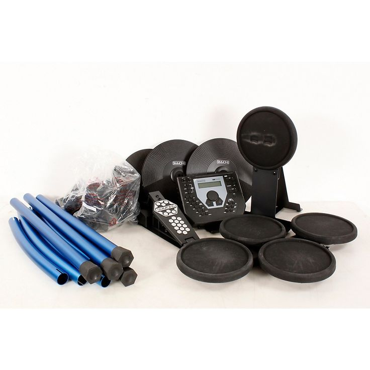 simmons sd1000. simmons sd1000 5-piece electronic drum set regular 888366005514 | sets, drums and products sd1000 r