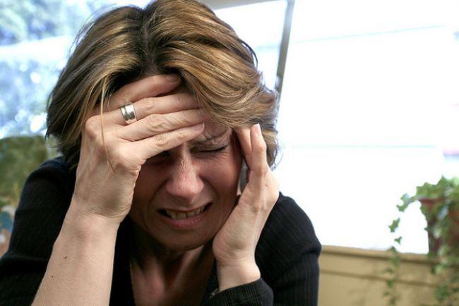 Bolesť hlavy? Vyskúšajte zemiaky alebo špenát