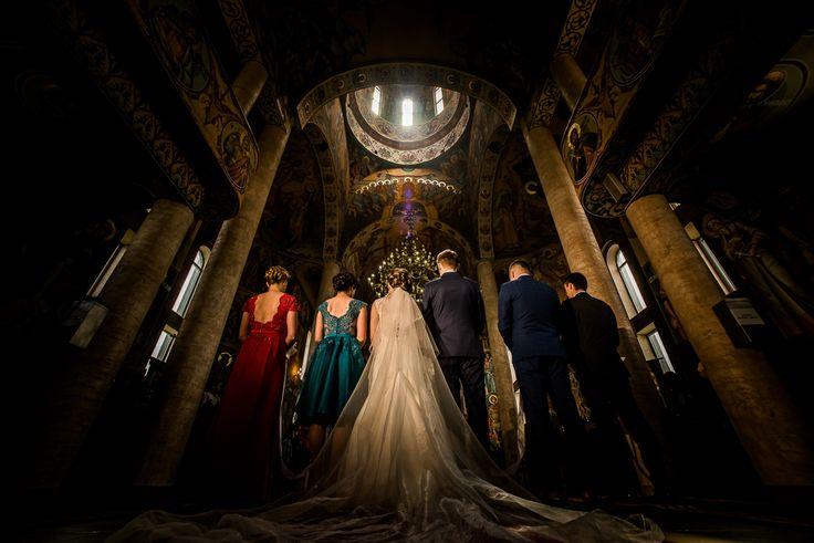 Wedding day #dastudio #weddingday #emotions #fun #wedding #weddingdress #colors #inspiration #bride #groom
