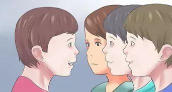 Aprende a aliviar un dolor de cabeza tensional vía es.wikihow.com