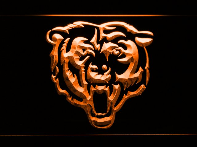 17 Best ideas about Bear Logo on Pinterest | Logo process ... Ucla Logo Bear