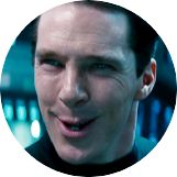 You COULD click this link but you may lose hours of your day playing with it... Benedict Cumberbatch Name Generator.