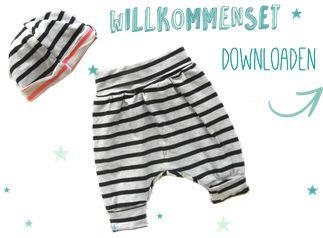 http://www.lybstes.de/2015/10/12/willkommensets-nähen-für-flüchtlingsbabys-welcome-baby/