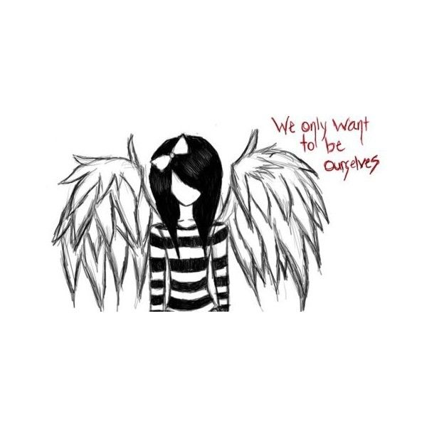 Emo Images Love Quotes