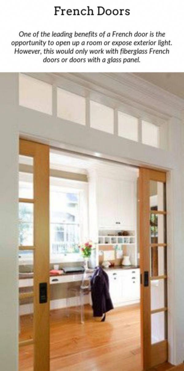 Rustic Interior Doors 8 Foot French Window 20181029