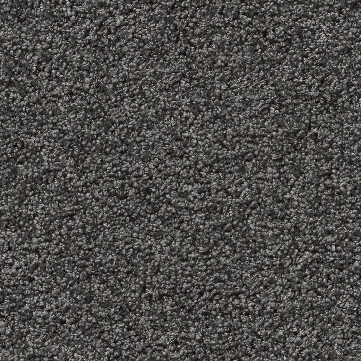 Smoozy Teppich 200x150 metal -  - A050087.010