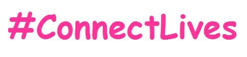 CONNECTLIVESTWITTER CHAT When: Tuesday, November 28, 2017 8:00 – 9:00 pm ET 5:00 – 6:00 pm PT 'The Facts About Organ Donation' Join@TheOnlineMom and the ConnectLives teamat 8 pmET (5 pm PT) on Tuesday, November 28 as we explore the myths and the truths about organ donation! Organ donation is a simple but powerful way …