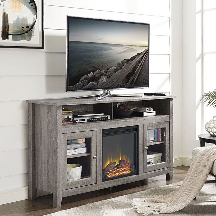 1000 Ideas About Wood Fireplace Surrounds On Pinterest Reclaimed Wood Fireplace Wood