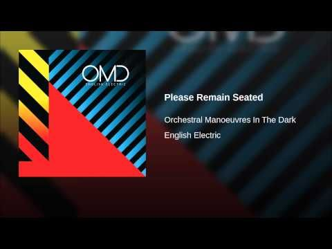 Please Remain Seated - YouTube