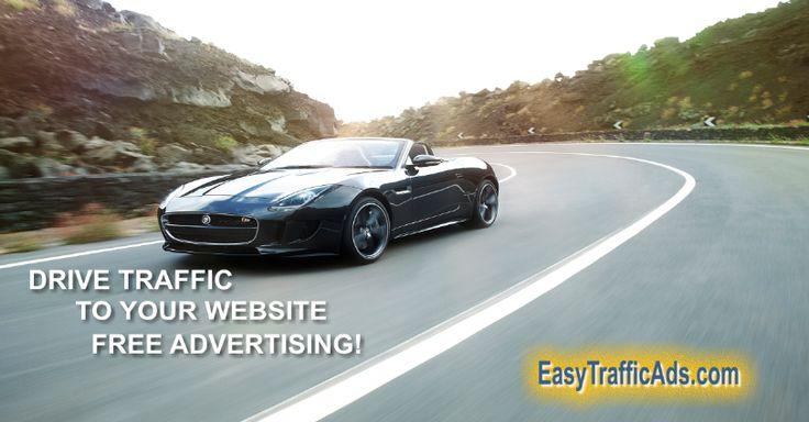 EasyTrafficAds.com