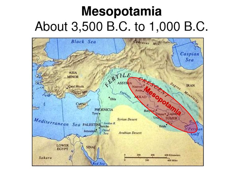 the arise of civilizations in mesopotamia This series will provide an examination of one of the world's most fascinating and influential ancient civilizations titles in this series follow the birth, apex, and eventual decline of ancient mesopotamia by covering daily life, culture, technology, governmental organizations, and belief systems readers will learn how this.