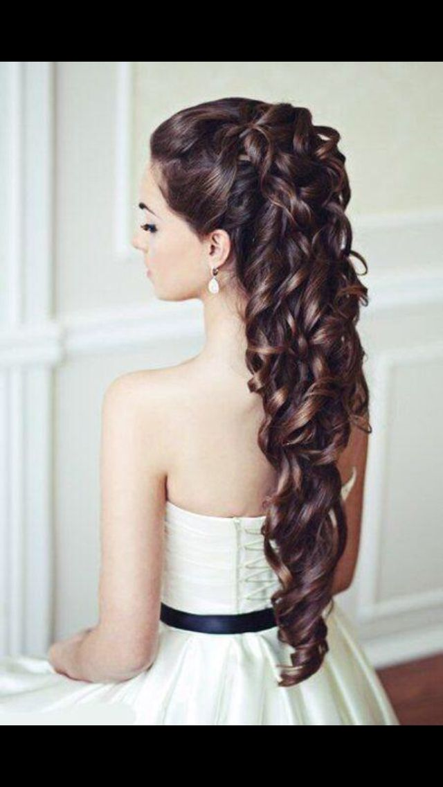 wedding hair styles hair 16 best bridal hair inspiration images on 1766