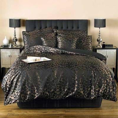 Best Bed Sheet Animal Print Bedspreads - 33da49345ea2d0b6d49c6711ad524a52--animal-print-bedding-animal-prints  Best Photo Reference_711389.jpg