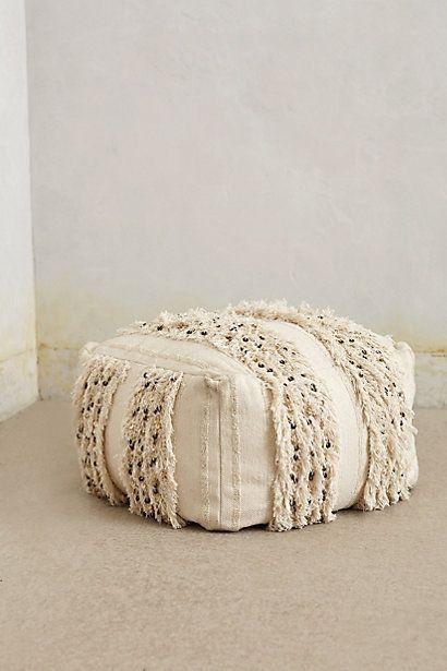 ... Pouf Marocain sur Pinterest  Poufs, Pouf en cuir et Intérieur