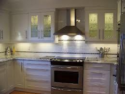 Google Image Result for http://st.houzz.com/simgs/524168150fe0da11_4-5953/traditional-kitchen.jpg
